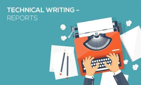 Online Technical Writing: Introductions