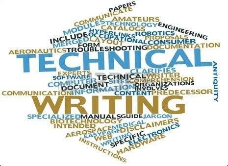 Importance Of Technical Writing To Students, Essay Sample